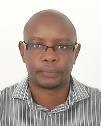 Bogosi Gabonnwe